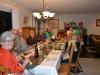 amc-xmas-party-nov-15-2012-024