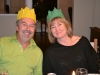 amc-xmas-party-nov-15-2012-027