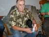 amc-xmas-party-nov-15-2012-056