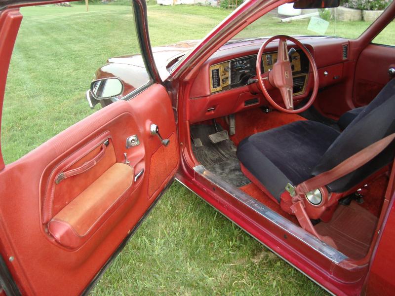 drivers-door-inside