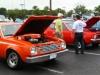 carolina-car-show-10