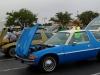 carolina-car-show-13