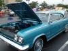 carolina-car-show-4