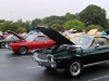 carolina-car-show-7