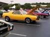 carolina-car-show-8
