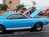 carolina-car-show-9