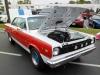carolina-car-show-america-cup-3