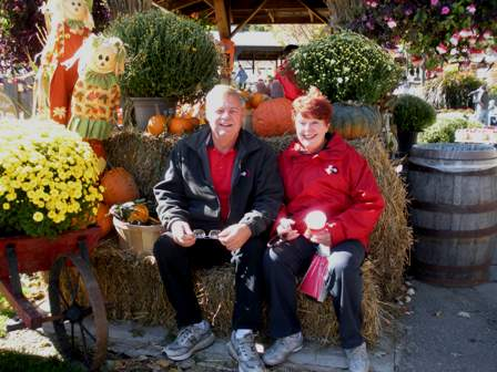 october-1st-2011-147