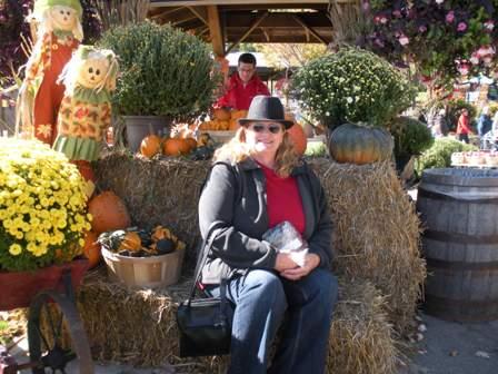 october-1st-2011-150