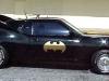 Someone made a Javelin BatMobile