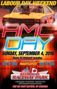 AMC Race Day resized