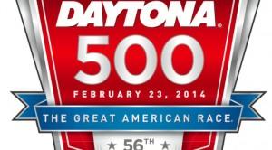 daytona500_2014