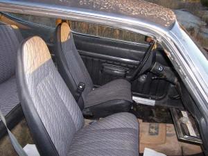 1974 Matador 2